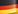 Aus Deutschland
